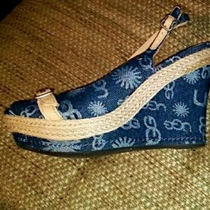 💯Uggs Noella Open Toe, Sandals